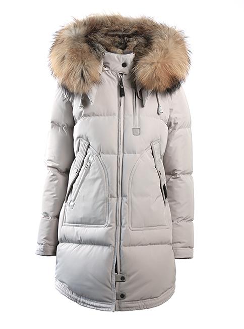 0cc9950d Monet Arctic white - Tilini